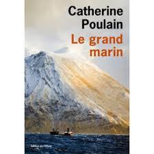 Catherine Poulain remporte le prix Joseph-Kessel