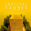 Des adaptations à Cannes