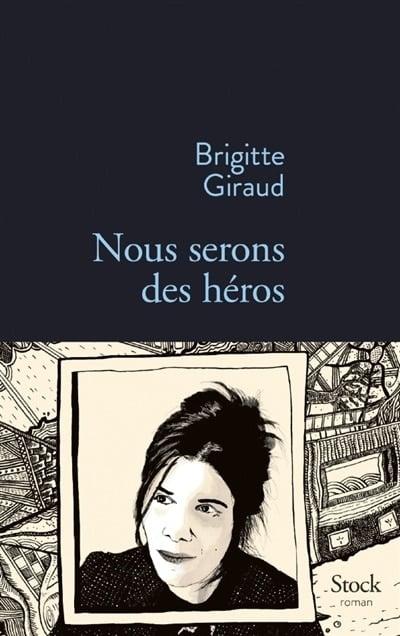 Prix des libraires en France: les 3 finalistes