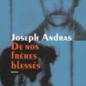 Joseph Andras refuse son Goncourt du premier roman