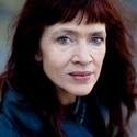 Nancy Huston : L'encre noire comme rédemption