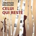 Le prix Jacques-Brossard va à Jonathan Brassard