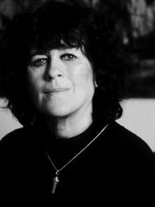 Marie-Claire Blais, récipiendaire du prix Molson 2016