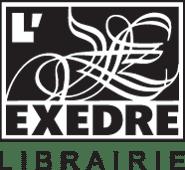 Librairie l'Exèdre : la relève s'installe!