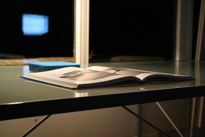 Lire pour vivre plus longtemps: les recherches le prouvent