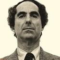 Philip Roth : Judéité, Sexualité, Sagacité