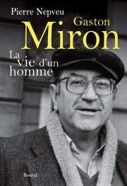 Issue du procès entre Alain Horic et Pierre Nepveu