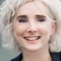 Alice Michaud-Lapointe dans l'univers de Catherine Mavrikakis : La fleur même du macadam
