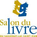 Les finalistes des prix littéraires du Salon du livre du Saguenay