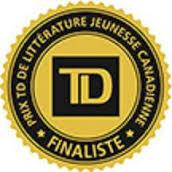 Les finalistes québécois du Prix TD