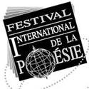 La poésie à l'honneur à Trois-Rivières