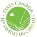 Les finalistes 2016 des Saveurs du Canada – Taste Canada