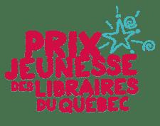 Liste préliminaire du Prix Jeunesse des libraires du Québec 2017