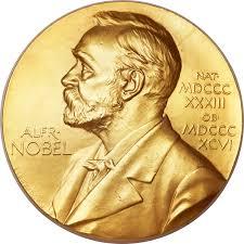 Les 13 favoris de la course au Nobel 2016