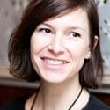Isabelle Arsenault : L'aplomb fulgurant d'une discrète