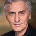 Larry Tremblay : Échapper à la vérité