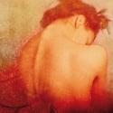 Apprivoiser… la littérature érotique avec Marie-Christine Pinel