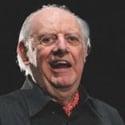 Décès du dramaturge italien Dario Fo