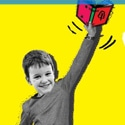 Le premier Prix UNICEF de littérature jeunesse a choisi ses lauréats