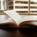 10 constats sur la littérature québécoise en 2016