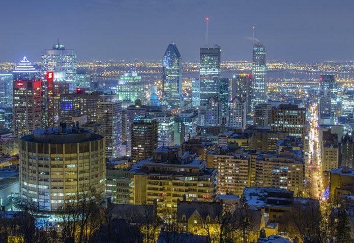 Grand Prix du livre de Montréal : finalistes