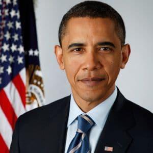 Les 10 livres qui ont construit Barack Obama