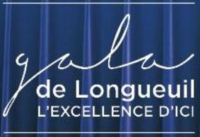 Manon Trépanier de la librairie Alire reçoit le prix Citoyenne d'exception