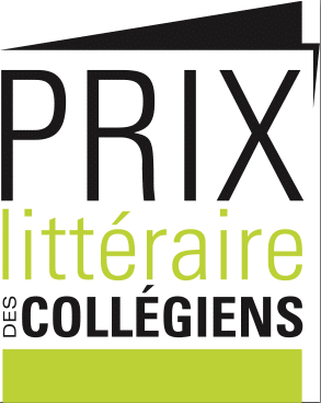 Prix littéraire des collégiens 2017 : les finalistes sont connus