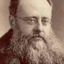 Avez-vous lu… La pierre de lune de William Wilkie Collins (publié en 1868)?