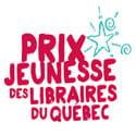 Les finalistes du Prix jeunesse des libraires du Québec 2017