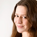 Le Prix littéraire Canada-Japon est remis à Geneviève Blouin