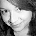 Question pour un libraire :  Katia Courteau de la librairie Raffin à Montréal