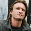 Marcus Malte : Le percutant silence des mots