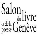 Le Québec à l'honneur à Genève