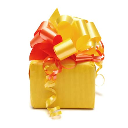 15 cadeaux à offrir à un bibliophile
