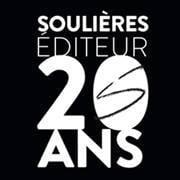 Soulières éditeur : 20 ans à faire lire la jeunesse