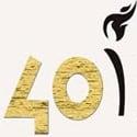 Libre Expression : 40 ans de succès