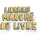 Fermeture de la librairie Marché du livre à Montréal
