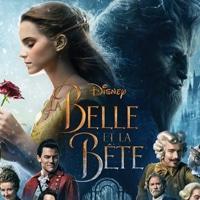 30 adaptations attendues au cinéma pour 2017