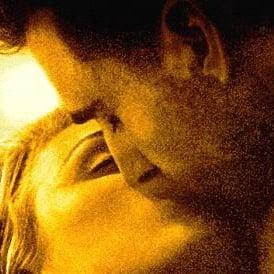 Un seul être vous manque… Des histoires d'amour modernes