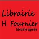 Librairie H. Fournier : 60 ans de librairie de quartier