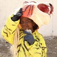 Aimer Haïti; comprendre (un peu mieux…) le Québec