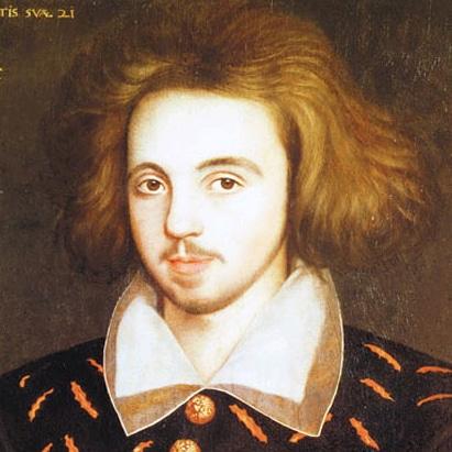 Un coauteur à la trilogie Henry VI de Shakespeare
