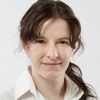 Annie Bacon : Jeux vidéo, fantasy et bébés