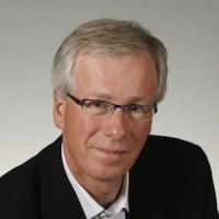 Nos prescriptions pour Stéphane Dion, futur ambassadeur d'Allemagne