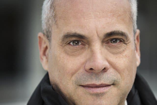 Deux questions à Jean Bernier : la diversité culturelle en édition québécoise