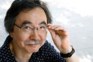 Décès du grand mangaka Jirô Taniguchi