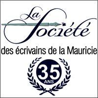 Appel de textes aux nouveaux auteurs de la Mauricie