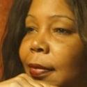Décès de l'auteure et comédienne Néfertari Bélizaire