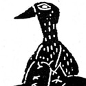 Les 25 ans de L'Oie de Cravan